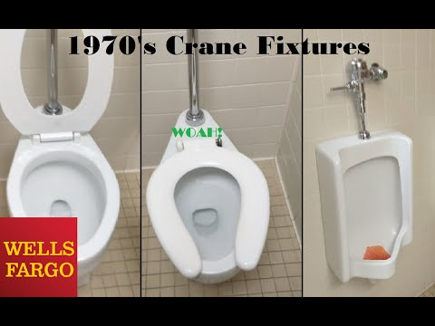 1970's-crane-fixture-with-a-yt-first?-1970's-crane-purton??-toilet!