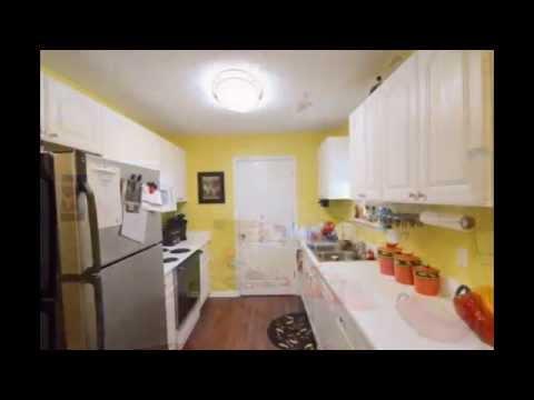 328 Highland Estates - Adorable 3 bed/2 Bath Home in Commerce