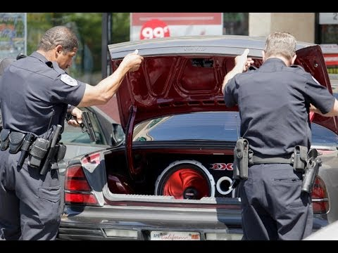 Secret Compartment In Your Car? Go Directly To Jail & Secret Compartment In Your Car? Go Directly To Jail - YouTube Aboutintivar.Com