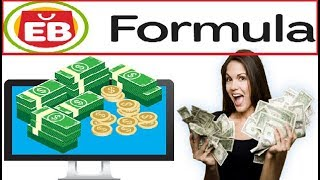 EB Formula Review 2019