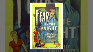 Fear in the Night thumbnail