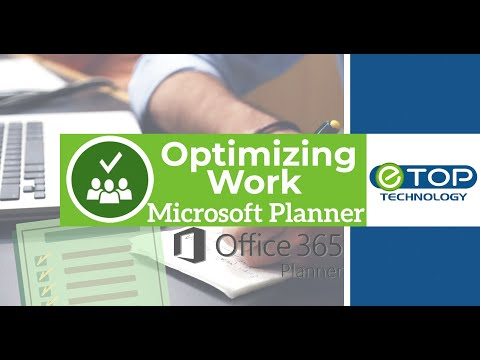 microsoft-planner-🗓-how-to-optimize-your-work-for-beginners-using-office-365-📎