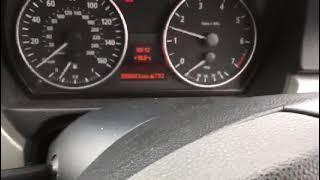 BMW 3 Series 2005: Обзор/тест автомобиля на разбор (машинокомплект) из Англии от...