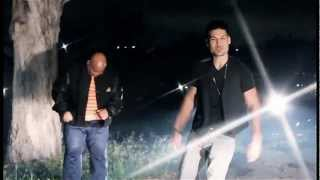 OFFICIAL VIDEO Burning Bush - Pastor Randy Jones ft. Raphael J. Fox/Patricia Jacobs