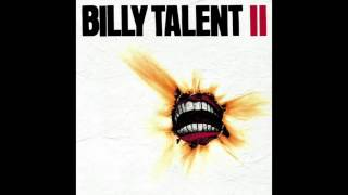Billy Talent - Pins & Needles | HD | Instrumental | Reduced Vocals