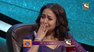Download Hamari Adhuri Kahani   new performence   sabhi rone lage    pawandeep latest video indian idol
