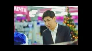 300 TV Samsung в подарок! В магазинах