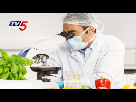 Food Science And Nutrition Courses | Southern International l Academy | Study Time | TV5 News