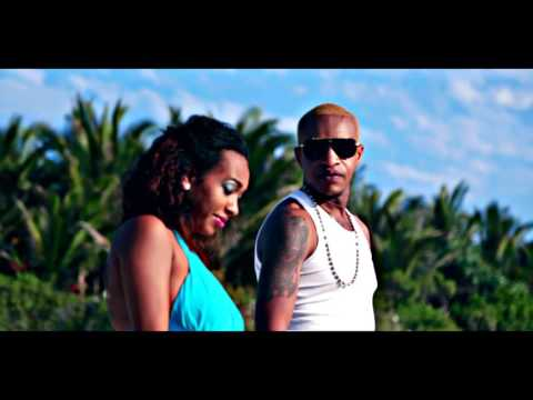 huddah and prezzo dating Singer otile brown has a thick skin the chaguo la moyo hitmaker has of late been in the headlines and it's because of being with a superstar, vera sidika.