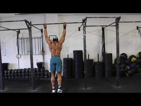 tabata-hiit-workout-one-of-the-best-full-body-fat-burning-circuit
