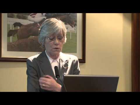 Patricia Rickard Clarke - Advance Healthcare Directives
