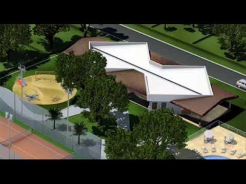 Grand Opening - Inoha Rock Estates - Located in Marica, Rio de Janeiro, Brazil $45,000