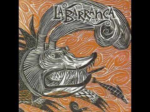 La Barranca - Tempestad (Álbum completo) mp3