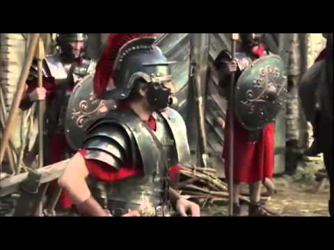 Rome  The Rise and Fall of an Empire   Episode 1  The First Barbarian War Documentary
