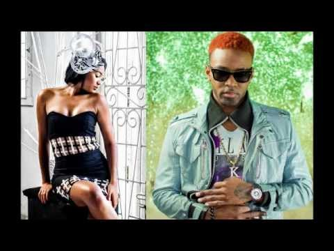 Timeka Marshall Ft. Konshens - Come Over - Subkonshus Music (October 2012) @JaMuzik876