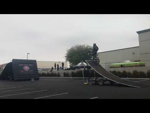Psc At 4 Wheel Parts Las Vegas Nv Youtube