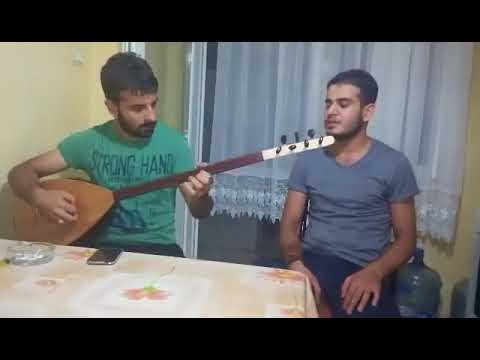 Sefa Parhan ve Fehmi Parhan -Senle Açamam- Şanlıurfa 63 COM