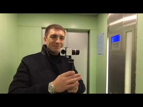Продажа 2 к.квартиры в ЖК Гарантия. Краснодар. Со свидетельством. Калмыков.
