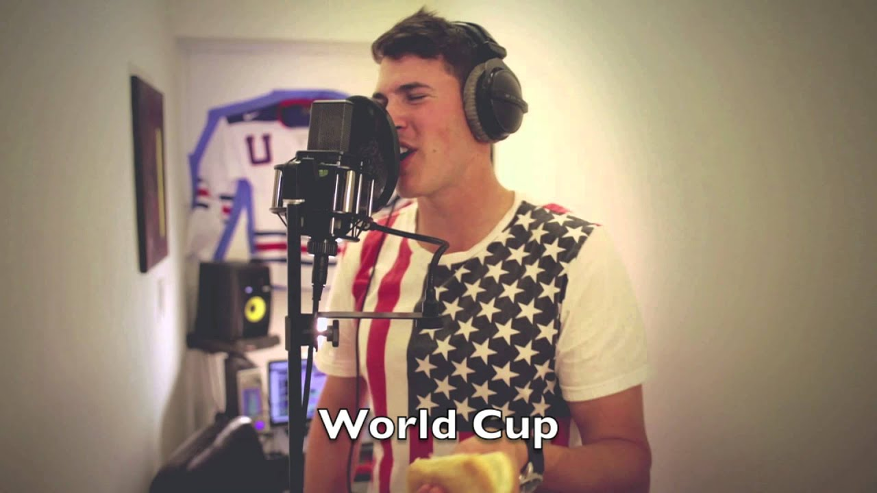 Download Timeflies Tuesday - Party in the U.S.A.