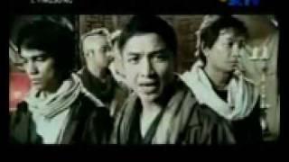Ungu ft. Iis Dahlia - Hampa Hatiku (Super HQ Audio Video)_mpeg4.mp4