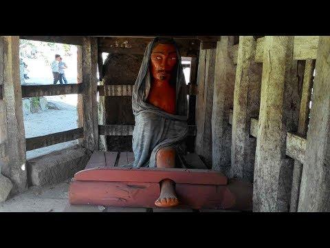 Misteri Desa Kanibal Di Pulau Samosir On The Spot Trans 7 Terbaru Juli 2017