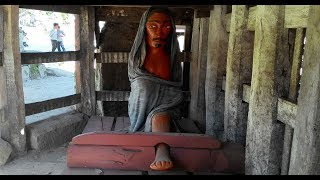 vuclip Misteri Desa Kanibal Di Pulau Samosir On The Spot Trans 7 Terbaru Juli 2017