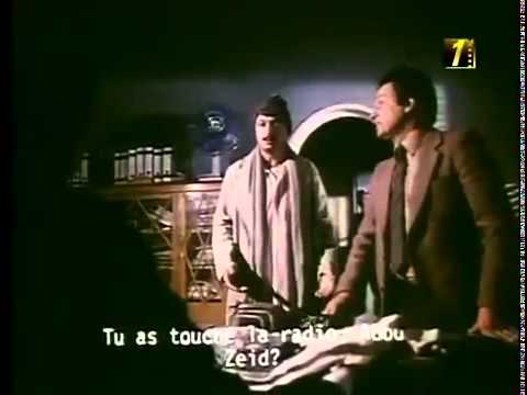 فيلم أرزاق يا دنيا  - جودة عالية افلام عربية و افلام مصرية - فيلم عربي كامل 2/2