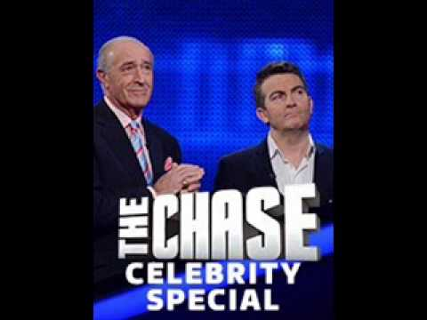 ITV The Chase - The Chaser Cheats ! - YouTube