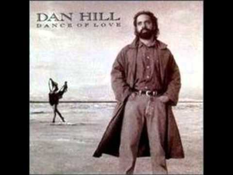 Through It All  Dan Hill