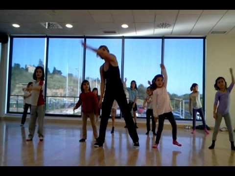 video-2012-04-26-18-24-24.mp4