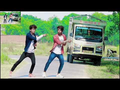 #video पिया जाहू जन कलकतीया। Piya Jahu Jan Kalkatiya. #Shilpi-Raj Song Dance Video  By  #Apscdancer