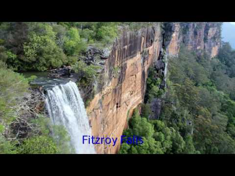 Video 459 - Sydney to Nowra Pt 2