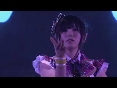 Hitomi no Naka no Sirius -  瞳の中のシリウス Subtitle English / Español