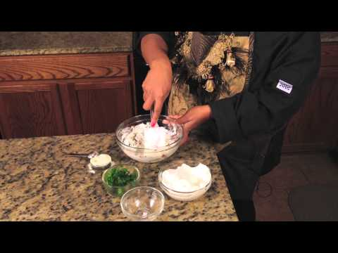 A Recipe For Dried Beef & Cheese Dip : Dip Recipes