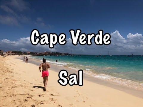 Sal - Cape Verde