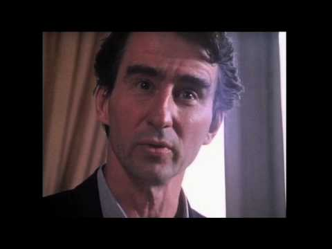 Memory & Imagination HD Sam Waterston & Gore Vidal - Michael Lawrence Films/Krainin Productions