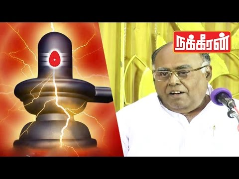 Pazha Karuppaiah Open talk about lingam ! Ultimate speech