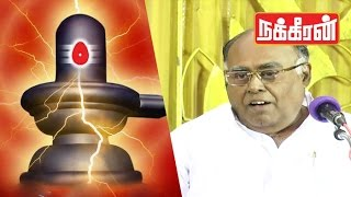 Pazha Karuppaiah Open talk about lingam ! Ultimate speech