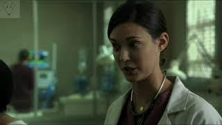 Доктор Хаус 8 сезон, 1 серия.  Vолчья суть