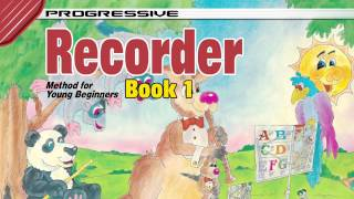 Video How to Play Recorder for Kids - Recorder Lessons for Kids Book 1 download MP3, 3GP, MP4, WEBM, AVI, FLV Oktober 2018