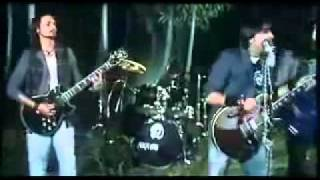 AKSH-The- Band-JI LIYA-Pakistani-Music 2011-JI LIYA -Pakistani-Music 2010-Pakistani-Music 2009