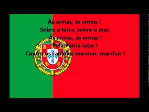 Télécharger L Hyme National Du Liga De Chapinho Mp3