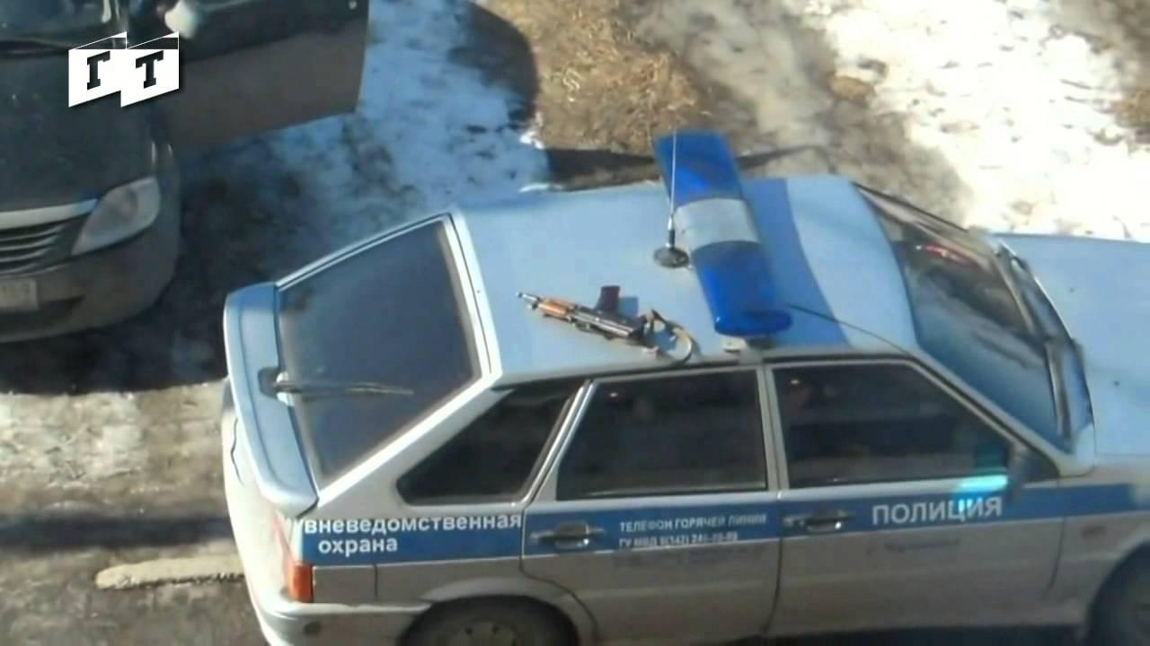 Купля/продажа б/у автомобилей с пробегом в новокузнецке, только актуальные предложения по продаже подержанных автомобилей, все бу автомобили на портале carsguru. Net.