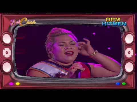Hall of Divas with OPM Hitmen | January 19, 2019