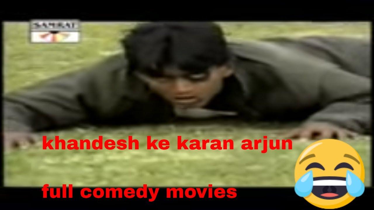 malegaon ke sholay full movie download