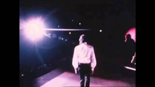 neil diamond i am i said rare original promo film 1972 optimal quality hd youtube1 theater