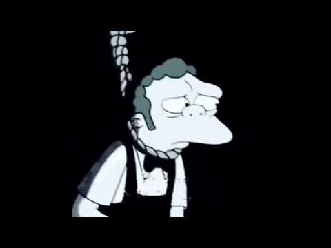 Evil Morty Theme Memes