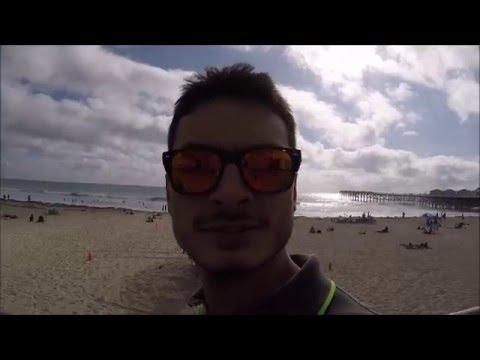 ROAD TRIP WEST COAST - QUEBEC (MahevaEtCie)