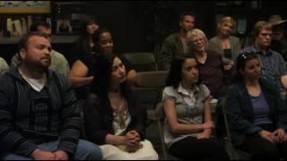 S04E14  Дело о вечере для мальчиков