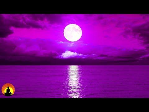 �� Deep Sleep Music 24/7, Insomnia, Sleep Music, Calming Music, Meditation Music, Study Music, Sleep